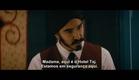 Atentado ao Hotel Taj Mahal - Trailer Oficial
