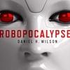 Robopocalypse | Novo filme de Steven Spielberg é adiado por tempo indeterminado