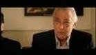 """Trailer oficial 2 de """"Sultanes del sur"""""""
