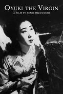 Oyuki, A Virgem (Maria No Oyuki)