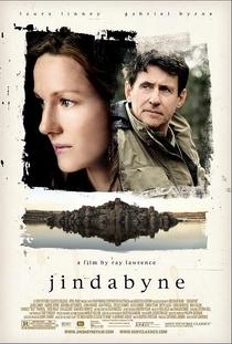 Jindabyne - Poster / Capa / Cartaz - Oficial 1