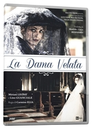 La Dama Velata (La Dama Velata)