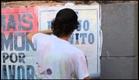 Promo Rio Encantado - Set/2014 | Curta!