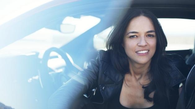 Velozes e Furiosos | Michelle Rodriguez fala sobre deixar elenco e critica postura dos filmes