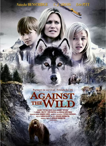 Uma Aventura Animal - Poster / Capa / Cartaz - Oficial 1