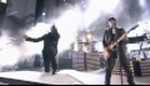 Linkin Park - Waiting For The End live at MTV EMA Madrid, 2010; HD, audio in sync