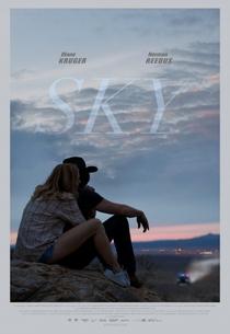 Sky - Poster / Capa / Cartaz - Oficial 1