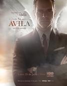Sr. Ávila - 3º Temporada (Sr. Ávila (season 3))