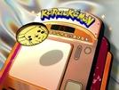 Pokémon Karaokémon (Pokémon Karaokémon)