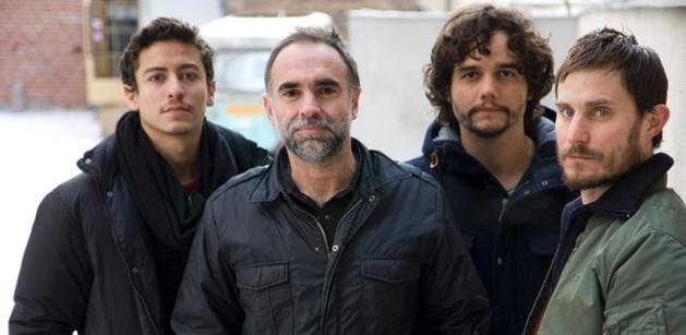 """""""Praia do Futuro"""", com Wagner Moura, estreará 2 anos depois de ser filmado - Notícias - UOL Cinema"""