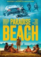 Paradise Beach (Paradise Beach)