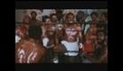 Penitentiary Trailer (1979)