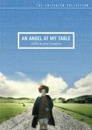 Um Anjo em Minha Mesa (An Angel at My Table)