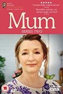 Mum (2ª Temporada) (Mum (Series 2))