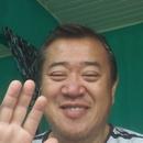 Edison Watanabe