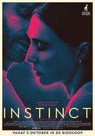 Instinct (Instinct)