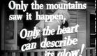 I'd Climb the Highest Mountain 1951) Trailer