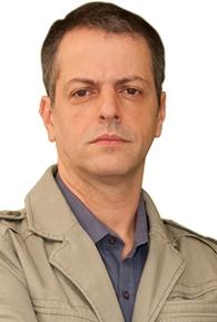 Marcelo Várzea