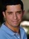 Mike Lisenco
