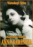 Anna Karenina (Karenin Anna)