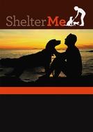 Shelter Me (Shelter Me)