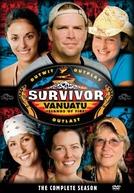 Survivor: Vanuatu (9ª Temporada)