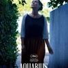 Crítica: Aquarius | CineCríticas