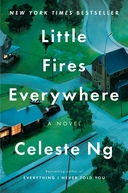 Little Fires Everywhere (1ª Temporada) (Little Fires Everywhere (Season 1))