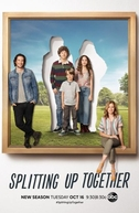 Splitting Up Together (2ª Temporada) (Splitting Up Together (Season 2))