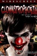 Clownstrophobia (Clownstrophobia)