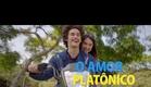 Eu Fico Loko - O Filme (trailer oficial)