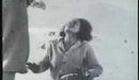 Leni Riefenstahl: Die Macht der Bilder 1