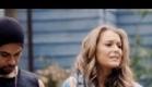 From Prada to Nada Trailer - OFFICIAL TRAILER