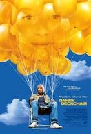 A Grande Virada De Danny (Danny Deckchair)