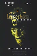 O Duende  5 (Leprechaun in the Hood)