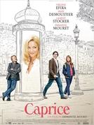 Romance à Francesa (Caprice)