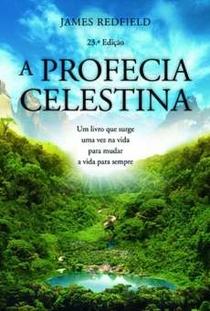 A Profecia Celestina - Poster / Capa / Cartaz - Oficial 5