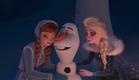 Frozen: Uma Aventura de Olaf - Trailer