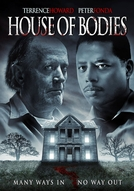 Assassinatos do Passado (House Of Bodies)