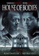 Assassinatos do Passado (House Of Bodies)