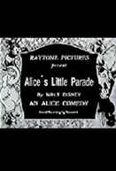 Alice's Little Parade (Alice's Little Parade)