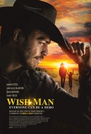 Wish Man (Wish Man)