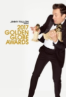The 74th Golden Globe Awards (The 74th Golden Globe Awards)