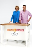 Home & Family  (Home & Family - TV Séries - 2012/2015)