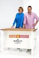 Home & Family  (Home & Family - TV Séries - 2012/2015)