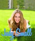 Judy Small (Judy Small)