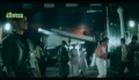 Dil Kehta Hai - Akele Hum Akele Tum (1995) Full Song