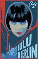 Lulu em Berlim (Lulu in Berlin)