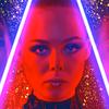 The Neon Demon: como o mundo da moda pode ser brutal