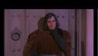 Richard III (1955) Trailer